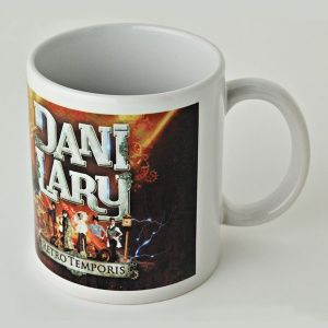 boutique_mug_dani_lary