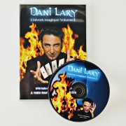 boutique-DVD-tour-magie-volume-1-dani-lary